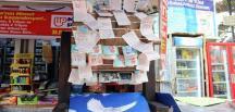 10 yılda 4 kez büyük ikramiye çıkan Adana heyecanlı