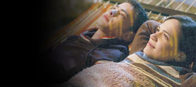 'Bağımsız filme bağımsız mecra'