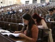 'Başkanlık' vaatleri… Üniversiteye sınavsız giriş geliyor