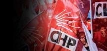 CHP'den başkanlık için Deniz Baykal sürprizi
