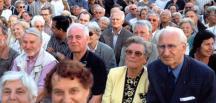 Ne zaman emekli olurum? Sorularla emeklilik hakkında merak edilenler