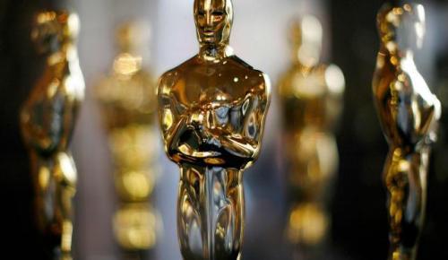 Türkiye'nin Oscar hayali yine hayal oldu
