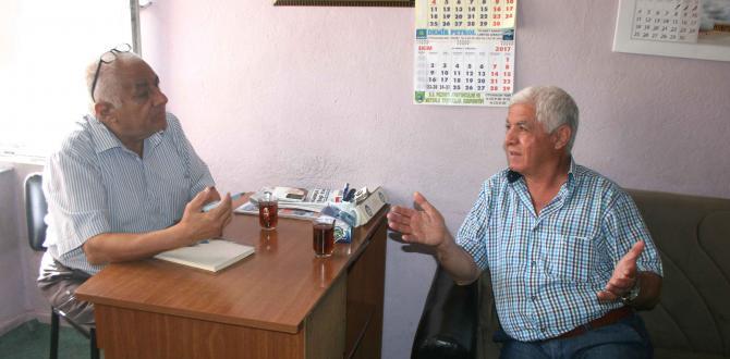 """SENİ BEN BİLE KURTARAMAM"""