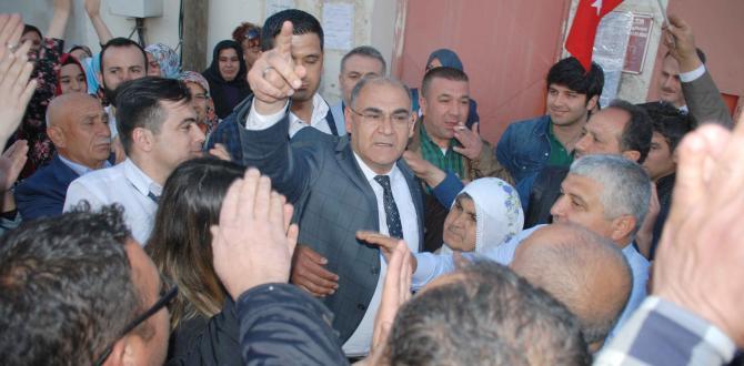 Adli kontrol şartı kaldırıldı. Mahkeme 20 ARALIK'A ertelendi.