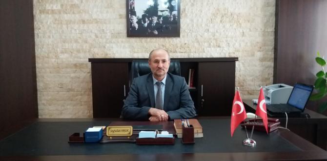 """"""" RAMAZAN AYININ FAZİLETİ"""""""