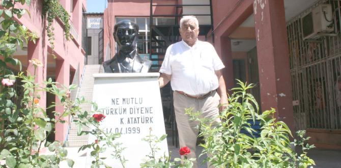 """POZANTI KONUŞUYOR """" GÖREV İFA EDİLDİ"""""""