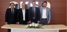 """""""UNUTULAN DOĞALGAZ'DAN YENİ HABER"""""""