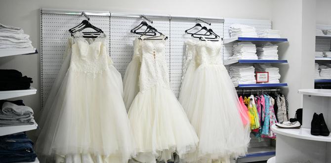 Başkan Uludağ: evlenecek kızlarımızın hayalini gerçekleştiriyoruz.