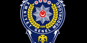 POLİS TEŞKİLATININ 176. YIL DÖNÜMÜ KUTLANACAK