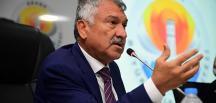 "KARALAR'DAN: ""ÜRETİCİLERE 8 MİLYON TL"""