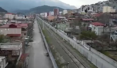"""""""ALT GEÇİT YAPILMASI ŞART"""""""