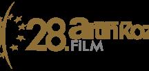 Altın Koza Film Festivali için geri sayım başladı