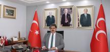 """""""Türk basını daima önemini korumuştur"""""""