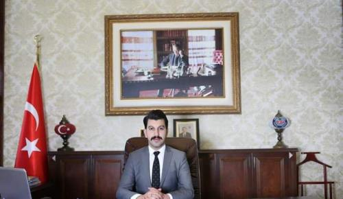 """"""" ULUS OLARAK KENETLENDİK"""""""