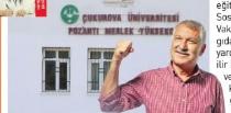 """KARALAR'DAN İKİ MÜJDE: """"YURT VE TOPLU TAŞIM ARACI """""""